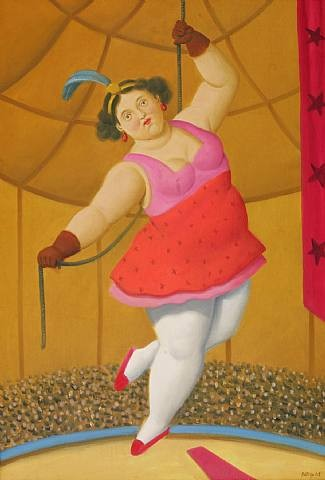 artwork_images_780_497588_fernando-botero.jpg