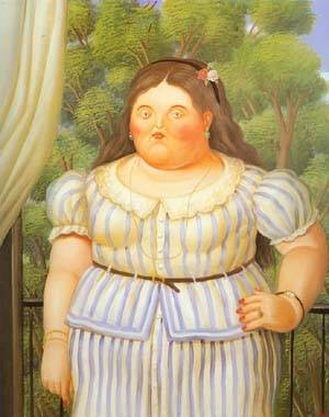 botero_xx_woman_on_a_balcony_1995_.jpg