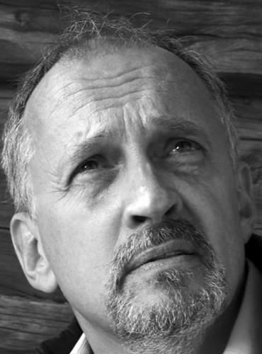 Jussi Adler Olsen, la donna in gabbia, giallo, romanzo, thriller, marsilio, libro, casa editrice, recensione