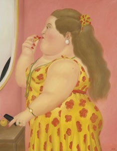 Fernando%20Botero_La%20toilette%20(Woman%20Before%20a%20Mirror).jpg