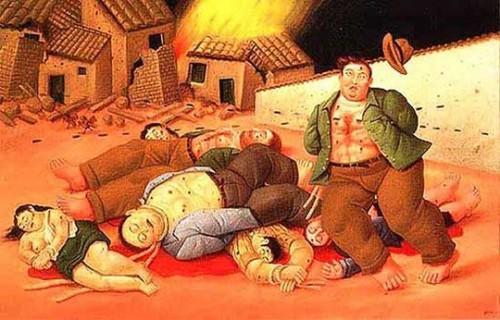 masacre.jpg